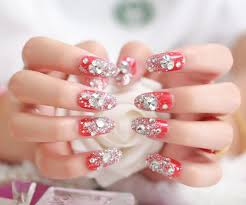 cool nail art and designs 2016 archives pakistani fashion updates