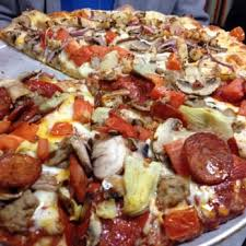 round table hanford ca round table pizza 29 photos 38 reviews pizza 208 n 12th ave