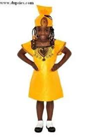 African Halloween Costume African Pretend Bee Childrens U0026 Baby Clothing Fudge
