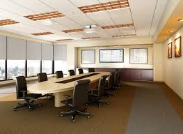 how conference rooms can play multiple roles dbs business