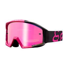 pink motocross goggles fox racing main mastar goggles goggles dirt bike fortnine canada