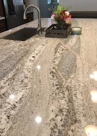 Kitchen Granite Countertop by Best 25 Countertops Ideas Only On Pinterest Kitchen Counters
