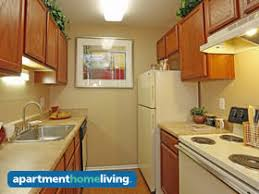 west bloomfield apartments for rent west bloomfield mi