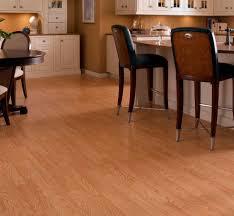 Laminate Flooring At Menards Flooring Menards Flooring Snapstone Menards Carpet