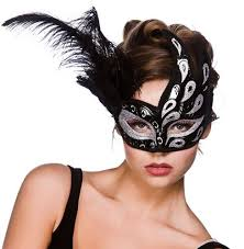 masquerade masks for women 69 best masquerade masks images on masquerade masks