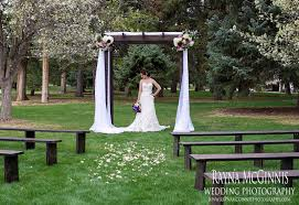 wedding arch rental rentals calla