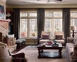 home design and decor charlotte popular ideas charlotte lucas interior design amazing decor image 10