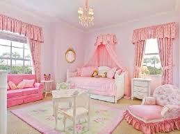 Princess Room Decor Sweet Color Themes Princess Room Ideas With Sofa