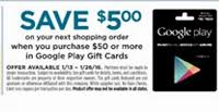 play gift card 5 tom thumb buy 50 play gift cards get 5