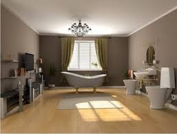 bathroom wallpaper suitable for bathrooms vinyl wallpaper for