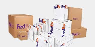 fedex richmond ky fedex shipping