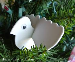 a christ centered christmas craft advent for young children