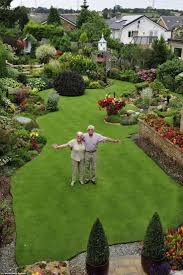 Beautiful Garden Ideas Pictures Best 25 Beautiful Gardens Ideas On Pinterest Flowers Garden