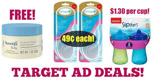 hair dryer black friday target target deals free aveeno baby eczema therapy night balm 9 24 9 30