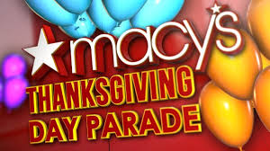michigan high school band to march in macy s parade thursday