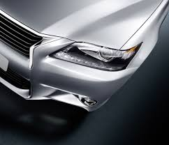 price of 2012 lexus es 350 2012 lexus gs 350