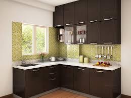 kitchen l ideas kitchen 13 kitchen design catalogue white cabinets with