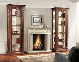 Contemporary Living Room Cabinets Popular Contemporary Display Cabinets For Living Room Living