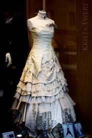 wedding dresses edinburgh vintage scottish wedding gown with a million different varieties