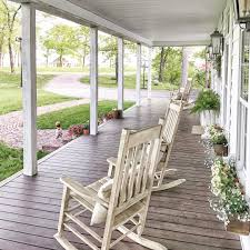 Wonder Working Aluminium Garden Furniture Tags Menards Patio - 1 083 likes 29 comments jessica wasserman jesswasserman on
