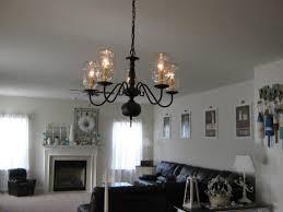 unique ceiling light fixtures 66 most mean lantern pendant chandelier lights ceiling light