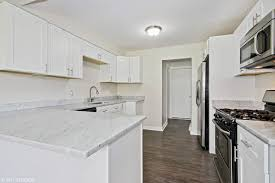 Tinley Park Kitchen And Bath by 6822 Chelsea Rd Tinley Park Il 60477 Realtor Com