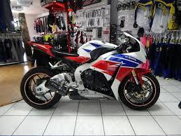honda cbr motorbike used honda cbr for sale on bike trader