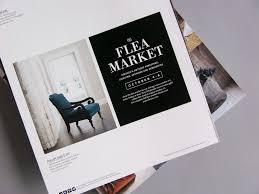 home design catalog home furniture design catalogue myfavoriteheadache com
