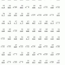 printable multiplication worksheets 4th grade math kelpies