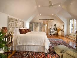 Eclectic Bedroom Decor Ideas Eclectic Bedroom Home Planning Ideas 2017