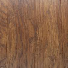 Home Decorators Clearance by Flooring Home Decorators Collection Hand Scrapedight Hickory Mm