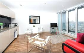 1 Bedroom Student Flat Manchester Sensational One Bedroom Apartments In Manchester The Heart