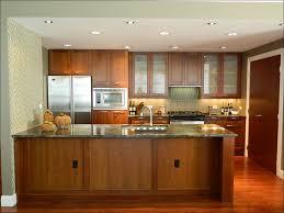 kitchen shocking alternatives to kitchen cabinets image concept