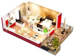 apartments beauteous bedroom apartmenthouse plans cheap one