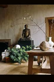 wonderful zen colors for living room 1000 ideas about zen living