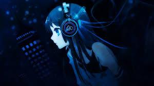 free anime music wallpaper desktop at movies monodomo