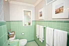 bathroom tile decorating ideas green bathroom decorating ideas size of bathroom green