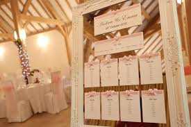 wedding plans and ideas table plan ideas weddings uk picture ideas references