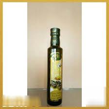 Minyak Zaitun Afra minyak zaitun afra 250ml original di belanjaqu co id