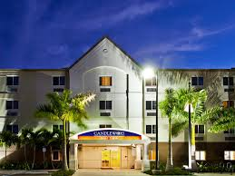 Cape Coral Zip Code Map by Candlewood Suites Fort Myers 2531867894 4x3