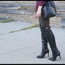 target s boots 13 altuzarra boots altuzarra x target the knee boots