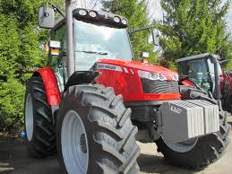 1980 massey ferguson 135 pictures to pin on pinterest pinsdaddy
