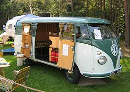 volkswagen westfalia camper interior file westfalia campingbox 8 jpg wikimedia commons