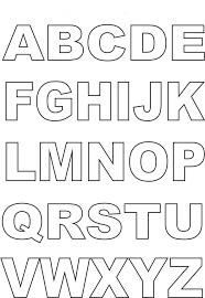 curisve j 1000 ideas about alphabet letters on letter j alphabet