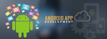 developer android how to become an android developer a complete roadmap mr shuvo
