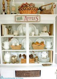 kitchen hutch decorating ideas 759 best kitchens shelves and hutches images on