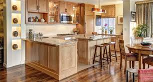 cabinet oak cabinets kitchen amazingly painting kitchen cabinets