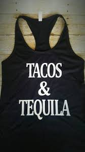 best 25 tequila shirt ideas on pinterest kenny chesney songs