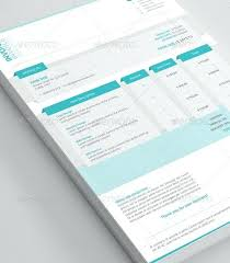 design invoices examples of invoices web design invoice sample