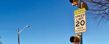 Traffic Light Ticket Photo Radar U0026 Red Light Ticket Denver Police Department